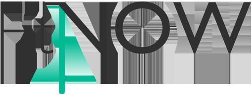 FitNow – Porady treningowe, ćwiczenia, bodybuilding